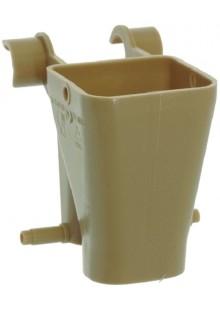Воронка кофегруппы Z3000