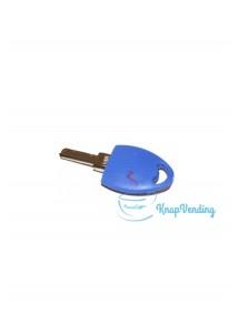 Ключ MERONI