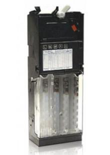 NRI G-46 MDB