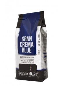 Gran Crema Blue