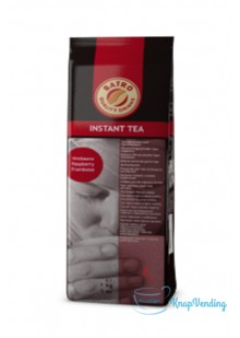 Чай малиновый, ТМ Satro