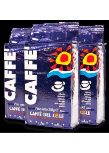Caffe del Sole