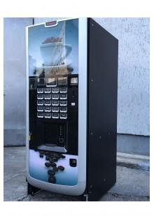 Saeco Atlante 700/1M2C
