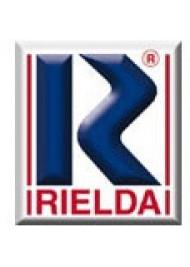 Rielda (11)