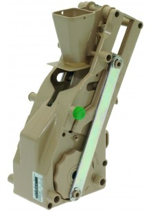 Заварочный блок  Z3000 б/у