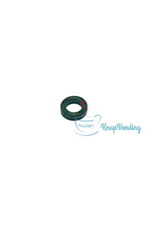 Резинка носика стакана кофегруппы