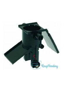 Камера заваривания D36