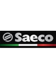 Saeco (9)