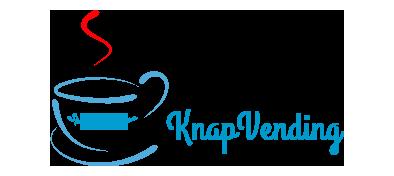 Knap Vending