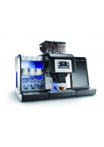 Necta Karisma Double Espresso Fresh Milk